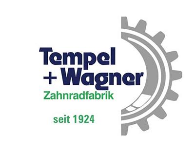 Tempel & Wagner KG Zahnradfabrik