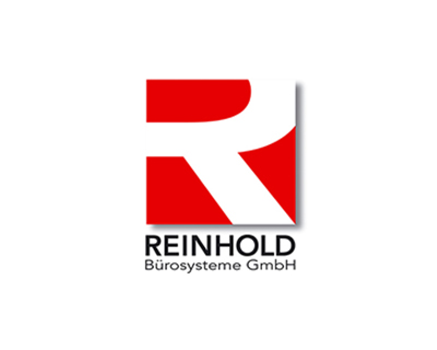 Reinhold Bürosysteme GmbH