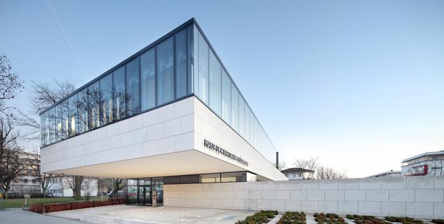 Unternehmerverband Südhessen e.V.