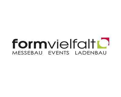Formvielfalt GmbH
