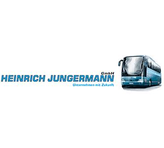 Heinrich Jungermann GmbH
