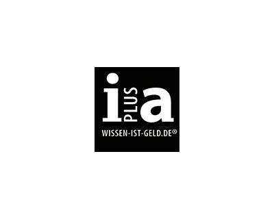 i-plus-a GmbH