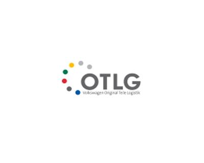 Volkswagen OTLG