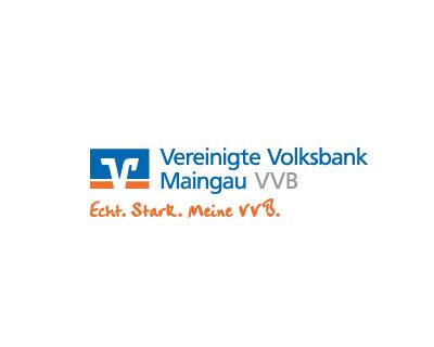 Vereinigte Volksbank Maingau eG
