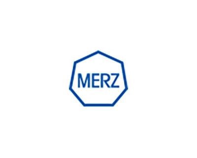 Merz Pharma Group Services GmbH