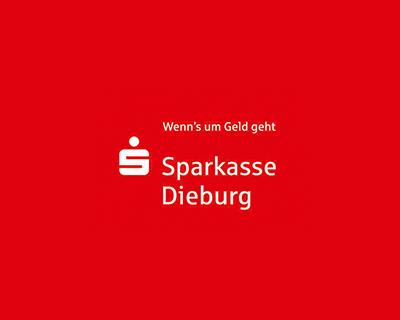Sparkasse Dieburg Zweckverbandssparkasse