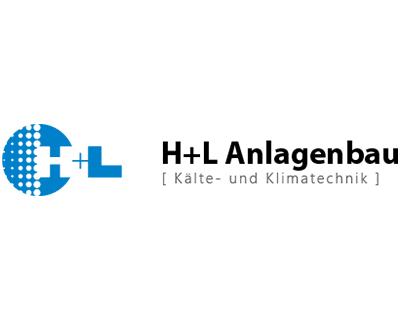 H+L Anlagenbau