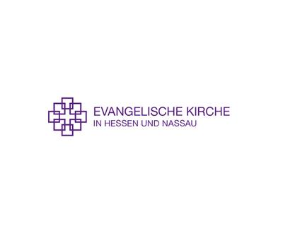 Bauausschuss ev. Kirchengemeinde