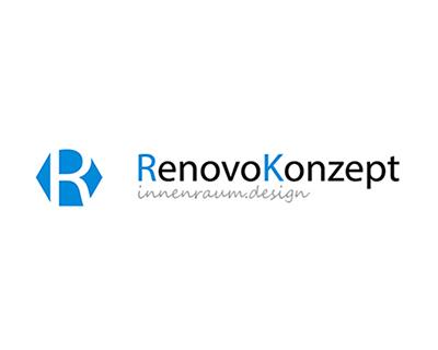 RenovoKonzept GmbH